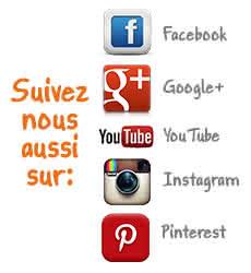 abc-perroquet sur les réseaux sociaux